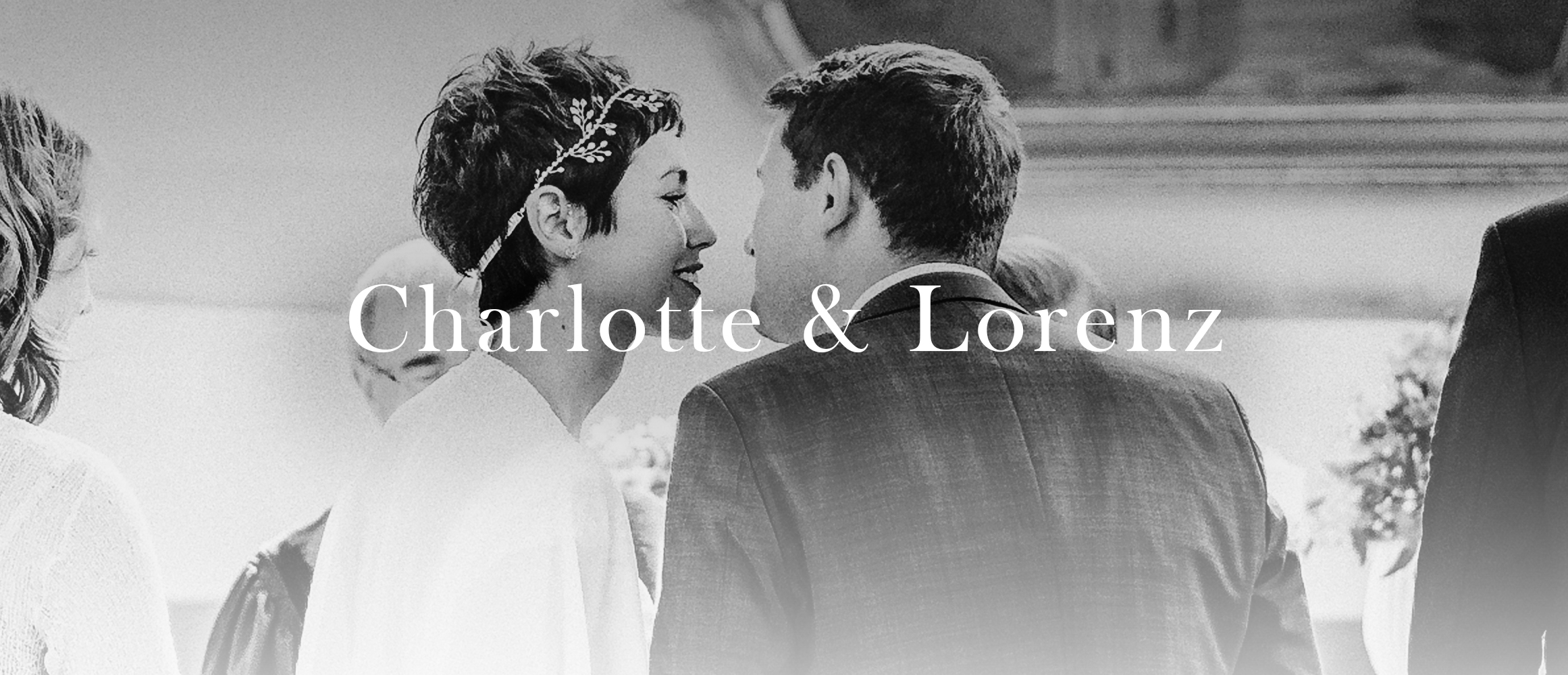 Charlotte und Lorenz 3