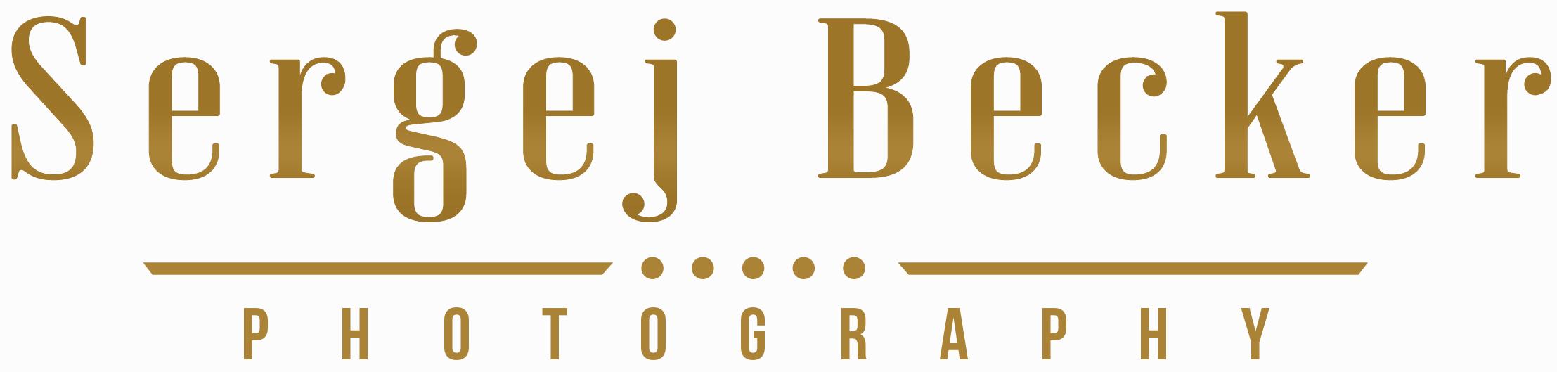 SB Logo 2020 02 Dicker