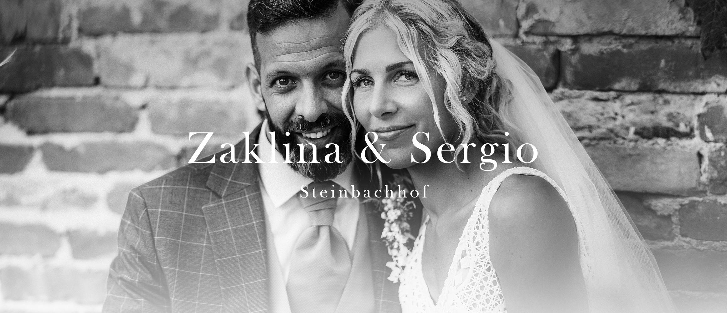 Zaklina & Sergio 3